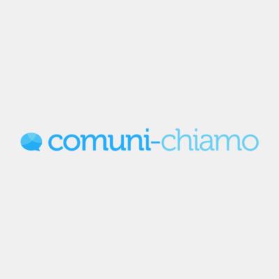 Comuni-Chiamo