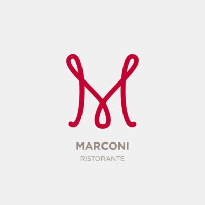Ristorante Marconi