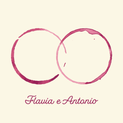 Matrimonio Flavia & Tony
